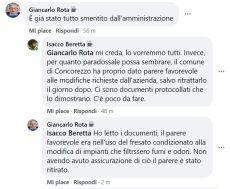 beretta_smentito.jpg