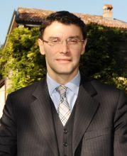 StefanoPaleari