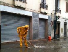 alluvioned.JPG