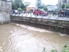alluvionee.jpg