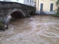 alluvioneg.jpg