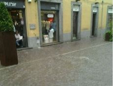 alluvioneh.JPG