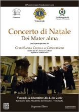 concerto_coro.JPG