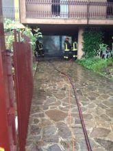 pompierigiungno2014b.jpg
