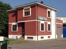 cantoniera2.jpg
