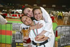 karatesalsom2015 (1).jpg