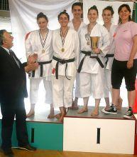 karatesalsom2015 (2).jpg