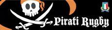 pirati1.jpg
