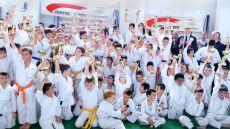 shotokan2015 (1).jpeg