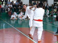 shotokan2015 (2).jpeg