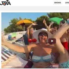 jova_tv.JPG