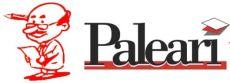 paleari2.JPG