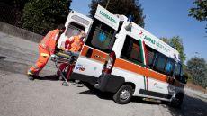 ambulanza_avps.jpg