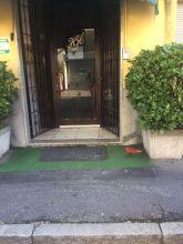 hotel_pomodori1.jpg