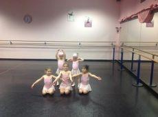 danza2 - Copia.jpg