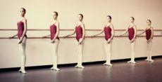 danza4 - Copia.jpg
