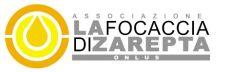 focaccia_logo_scrittaRGB.jpg
