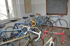 bici_museo (10).jpg