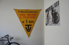 bici_museo (12).jpg