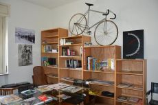 bici_museo (16).jpg