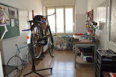 bici_museo (3).jpg