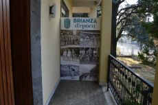 bici_museo (6).jpg
