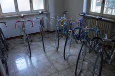 bici_museo (9).jpg