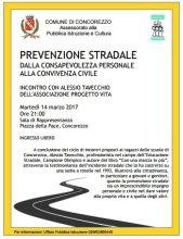 prevenzione1.JPG