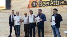 eretica_beer2017a.jpg