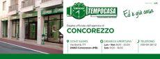 tempocasa_c.png