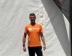 Roberto Faccin Ironman.jpg