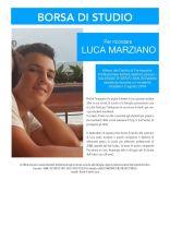 luca_marziano3.jpg