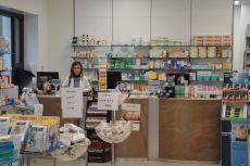 farmacia_santa_rita (3).JPG