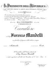 Paderno_rocchetta_fiorenzo_mandelli_onorificenza.jpg