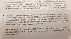 metro_emendamento1.jpeg