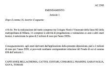 metro_emendamento2.jpeg