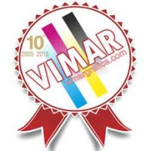 vimar_NEW.jpg