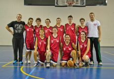 basketfemminile2013.jpg