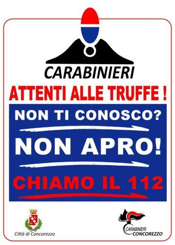 carabinieri_concorezzo_truffa.jpg