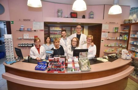 farmacia_concorezzo.jpg