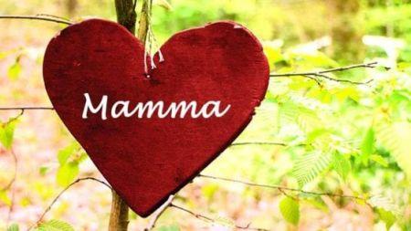 festa_mamma.jpg