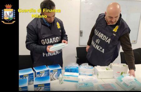finanza_mascherine.jpg