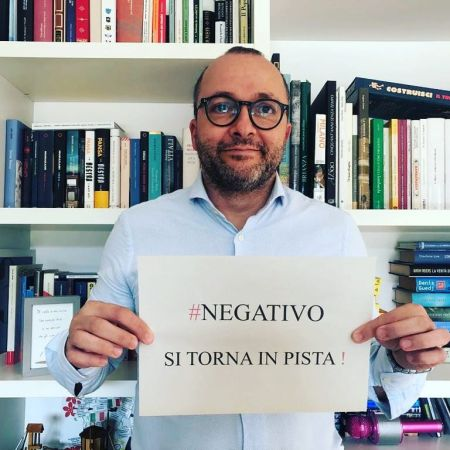 mauro_capitanio_negativo.jpg