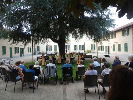 villa_teruzzi.jpg