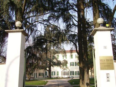 villa_teruzzi_concorezzo.jpg
