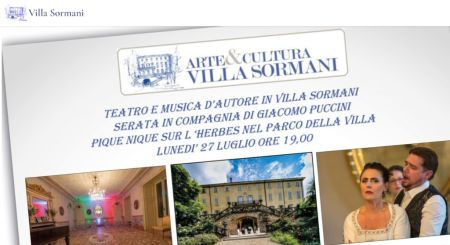 puccini_villa_sormani.jpg