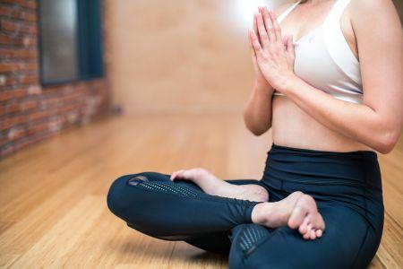 yoga_2.jpg