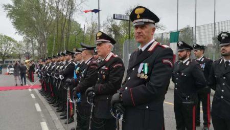 carabinieri_concorezzo.jpeg