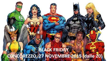 bf_commercianti_supereroi.jpg