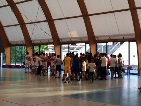 basketluino.jpg